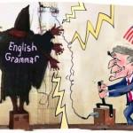 Kural 2: İngilizce Gramer Çalışmayın