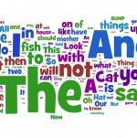 Kural 1: İngilizce Kelime Grupları Öğren