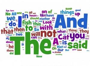 ingilizce-kelimeler