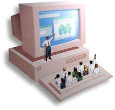 ingilizce video dersleri İngilizce Video Dersleri