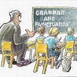 Kural 5: POV İngilizce Gramer Öğren