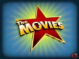 İngilizce altyazılı filmler