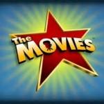 İngilizce Altyazılı Film İzlemek