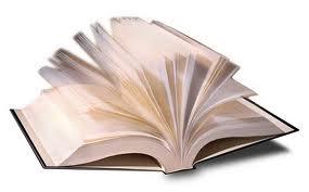 ingilizce okumak Okuyarak İngilizce Öğren