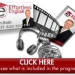 Power English İngilizce Eğitim Seti