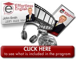 ingilizce egitim seti Power English İngilizce Eğitim Seti