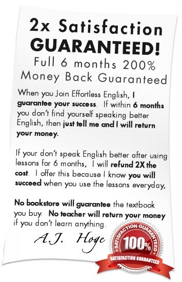 resim01 Power English İngilizce Eğitim Seti