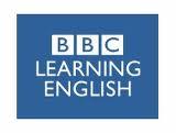 bbc ingilizce dersleri Buradan Başlayın