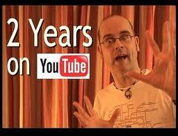ingilizce video dersler Buradan Başlayın