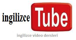 ingilizce-video-dersleri