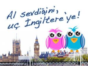 ingilizce-dil-okulu