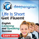 Deep English İndirimli İngilizce Seti İndir