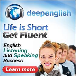 deep-english-ingilizce-seti
