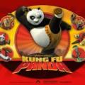 Kung Fu Panda İzle İngilizce Altyazılı