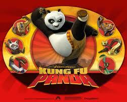 kungfu-panda-ingilizce öğren