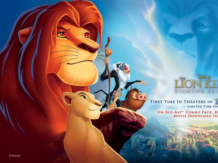 aslan kral izle ingilizce Aslan Kral İzle İngilizce Alt Yazılı