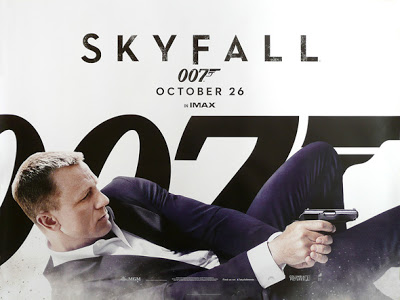 James-Bond-Skyfall-2012