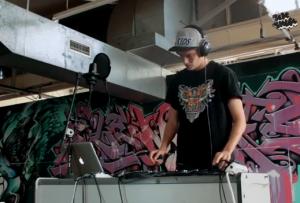 ingilizce-beatbox