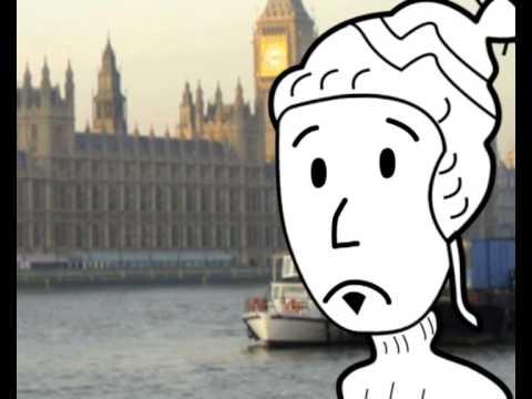 BBC İngilizce Dersleri Flatmates Video 20
