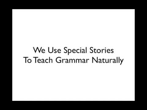 Effortless English Gramer Dersleri İndir