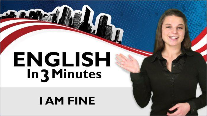English Class 101 İngilizce Dersleri Selamlaşmak
