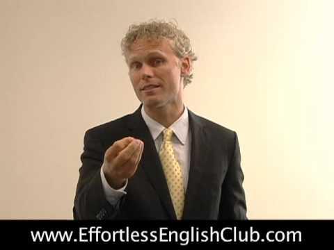 Günlük İngilizce Çalışma Dinleme Programı