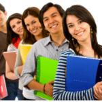 İngilizce Öğrenmeye Başlamadan Önce Prangalardan Kurtulmak