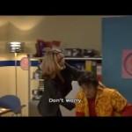 İngilizce Altyazılı Dizi İzle Extra English 9 Bölüm