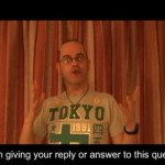İngilizce Ders 22: Kendini İfade Etme