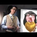 İngilizce Deyimler ve Anlamları: Altın
