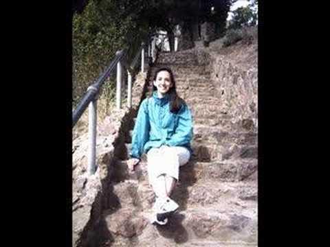 İngilizce Dilbilgisi Video 3c: Prepositions (Edatlar)