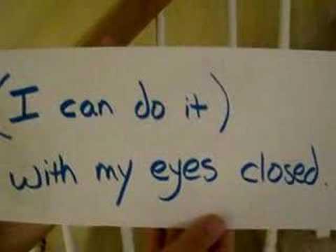 İngilizce Kelimeler Ders 2: Kolay