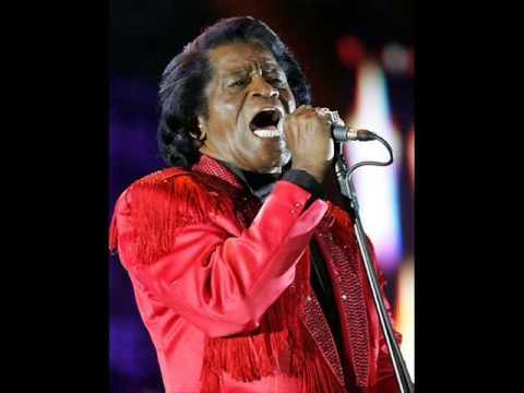 İngilizce Şarkı Dinle: I Feel Good James Brown