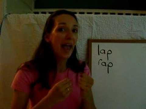 İngilizce Telaffuz Ders 4a: L Devamı