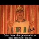 İngilizce Video Dersler 24