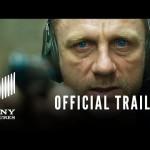 James Bond 007 Skyfall İzle İngilizce Altyazı
