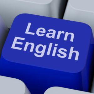 kendi-kendine-ingilizce-öğrenmek