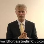 Mini Hikaye İngilizce Dersleri Effortless English