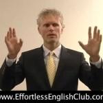 Zorla İngilizce Öğrenmek Doğru Mu?