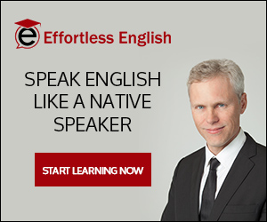 effortless-english-1