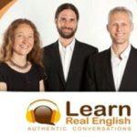 LRE Kural 1: İngilizce Kelime Ezberleme Tekniği