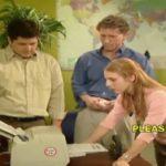 İngilizce altyazılı dizi izle 4
