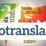 online İngilizce tercüme